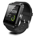 U8 Bluetooth Smart Wrist Watch Phone Android & IOS