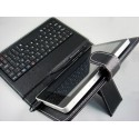 7 - 8 Inches Tablet Keyboard